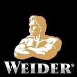 Спортивное питание Weider