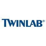 Спортивное питание Twinlab