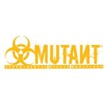 Спортивное питание Mutant