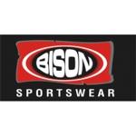 Аксессуары, спортивная экипировка и шейкеры Bison