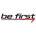Аксессуары, спортивная экипировка и шейкеры Be First
