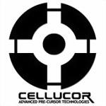 Спортивное питание Cellucor