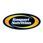 Спортивное питание Gaspari