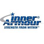 Спортивное питание Inner Armour