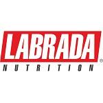Спортивное питание Labrada