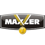 Спортивное питание Maxler