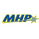 Спортивное питание MHP