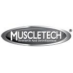 Спортивное питание Muscletech