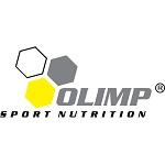 Спортивное питание Olimp