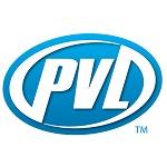 Спортивное питание PVL