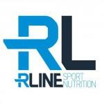 Спортивное питание Rline