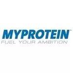 Спортивное питание MyProtein