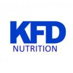 Спортивное питание KFD Nutrition