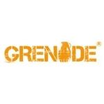 Спортивное питание Grenade