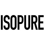 Спортивное питание Isopure