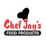 Спортивное питание ChefJay