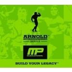 Спортивное питание MusclePharm Arnold Series