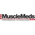Спортивное питание MuscleMeds