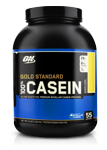 Optimum Nutrition 100% Gold Standard Casein
