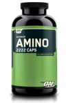 Optimum Nutrition Super Amino 2222
