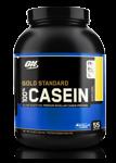 Optimum Nutrition 100% Gold Standard Casein
