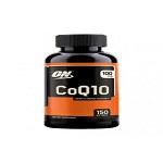 Optimum Nutrition COQ10