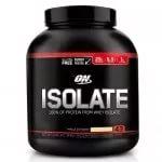 Optimum Nutrition Isolate GF
