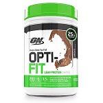 Optimum Nutrition Opti-Fit Lean Protein