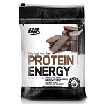 Optimum Nutrition 100 % Protein Energy