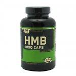 Optimum Nutrition HMB 1000mg