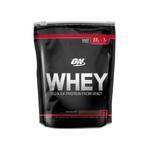 Optimum Nutrition Whey Powder