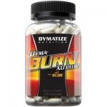 Dym Dyma Burn Epx 200