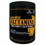 Grenade Essential Glutamine