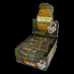 Grenade FLAPJACKS Bars