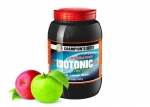 ISOTONIC Sea Energy®